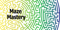 Maze Marketing Journal